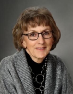Carol Burvee