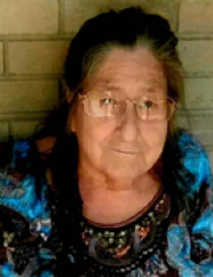 Dorothy Helen Kernell