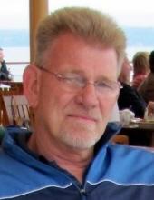Gary A. Chadwick