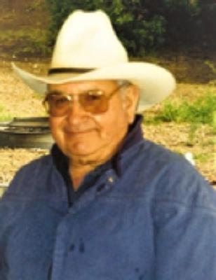 Blas Chavez Jr.