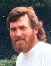 Clyde Lee Payton