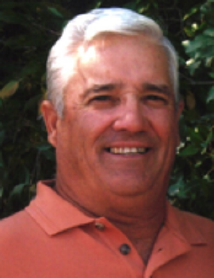 Jimmy Leonard Douglas