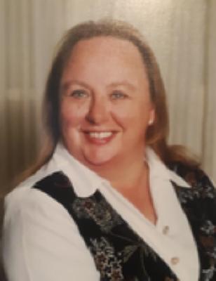 Nancy Ellen Kindrick