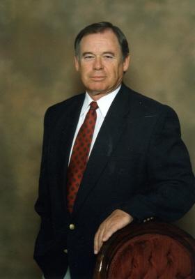Edwin M Tritt