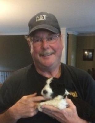 John Michael Smith Obituary
