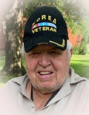 Sherman Percy Koopal