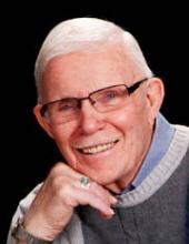 Donald C. Teeters
