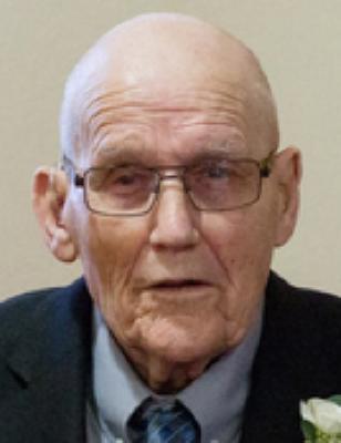 Marvin Judisch