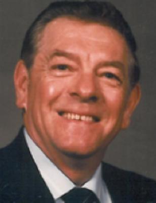 Bill J. Adams