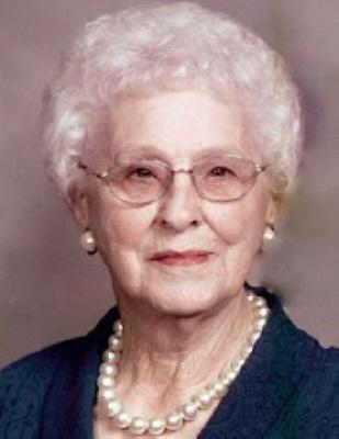 Alice Evelyn Zwart