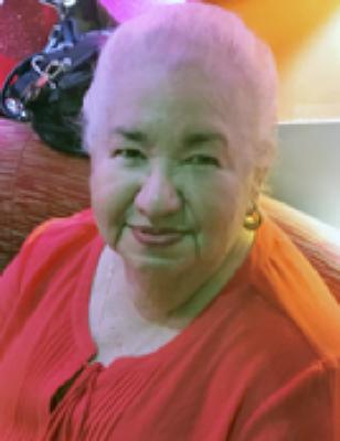 Juanita I. Trevino