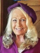 Susan Ann Helms