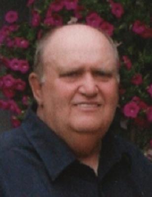 Steven W. Wheeler