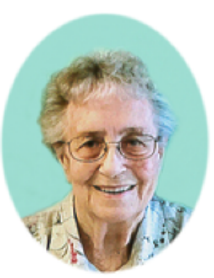 Joyce Ann Gillitzer