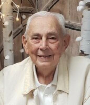 Herbert Dalton