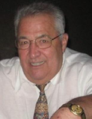 Eugene J. DeRubeis