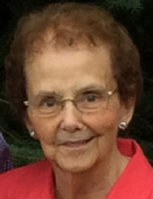 Patsy L. Kemnitz