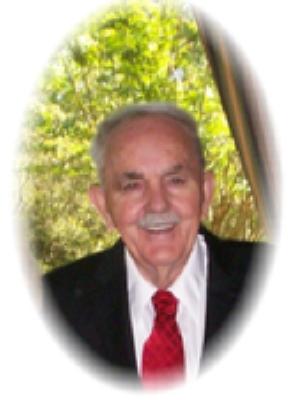 Nathaniel T. Shockley