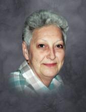Juanita  Cochran