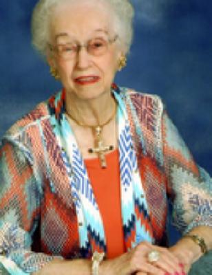 Bobbie Jean Raynolds