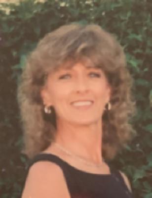 Barbara L. Jackson
