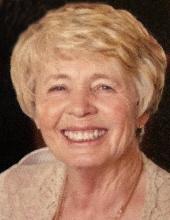 Phyllis Thompson Embley