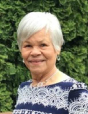 Olga (China) N Lozada