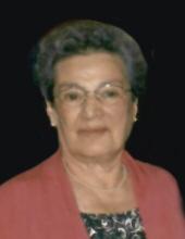 Photo of Anna Marie Pollina