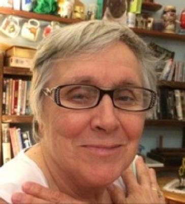 Linda Sornberger