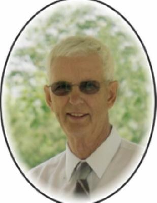 George Edward Olson