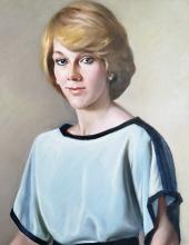 Diane Bowerman Young
