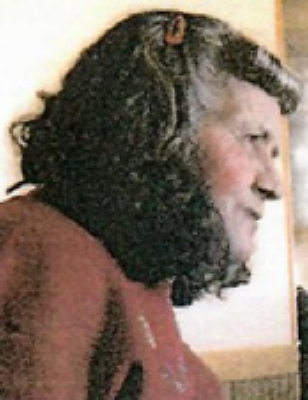 Mary Kaelberer