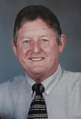 Photo of Noel Baker