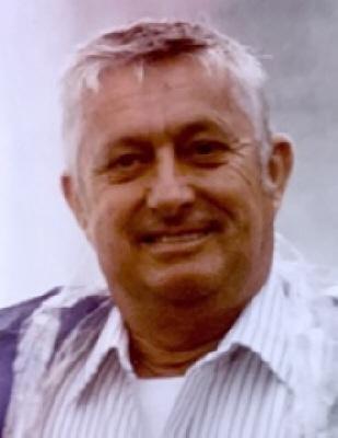 Ronald Leroy Sheridan