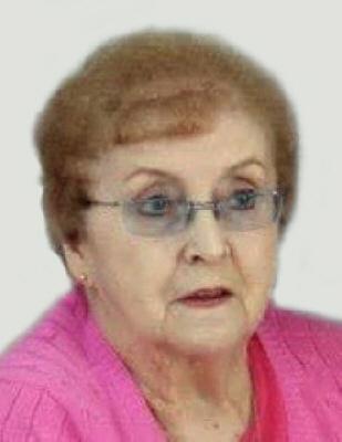 Margie Bergman