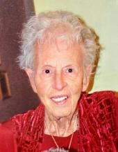 Antoinette C. Sullo