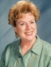 Lillian A. Neumyer