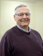 Rodney L. Van De Brake