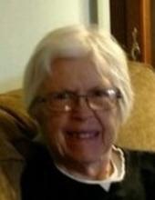 Photo of Sylvia  Callahan