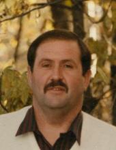 Gerald R. Birschbach