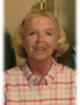 Glenda K. Lasswell
