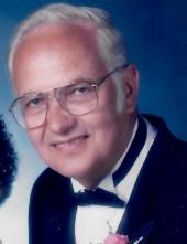 Dale E.  Williams
