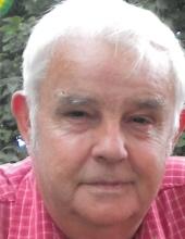 Frederick R. Enman, Sr.