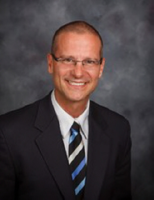 Anthony J. Huml