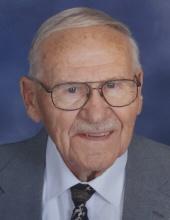 Roland Bernson