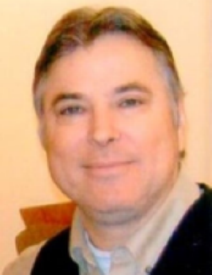 Randall Scot Griffith