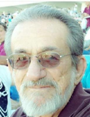 Ronald Lee Gianettoni