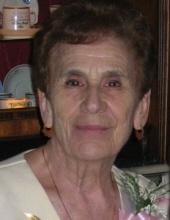 Eleanor Alimonti