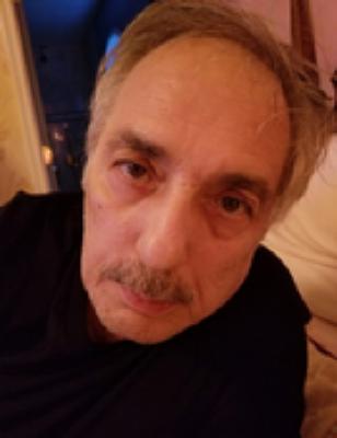 Joseph Frank Natale