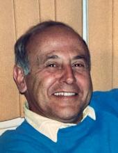 Richard Galdenzi